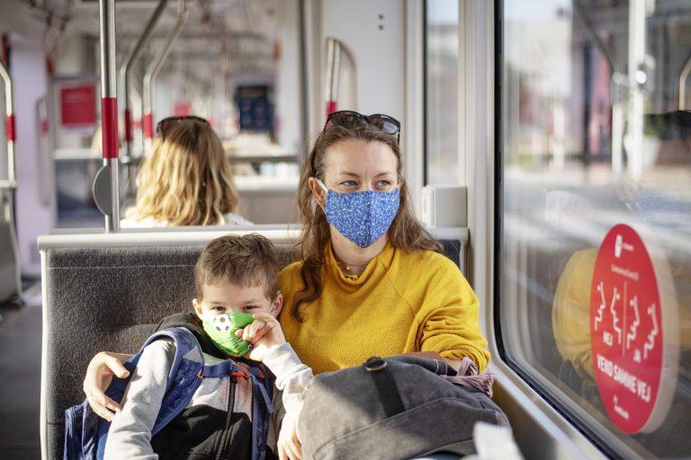 Koronavírus: Ezer alatt a kórházban ápoltak száma
