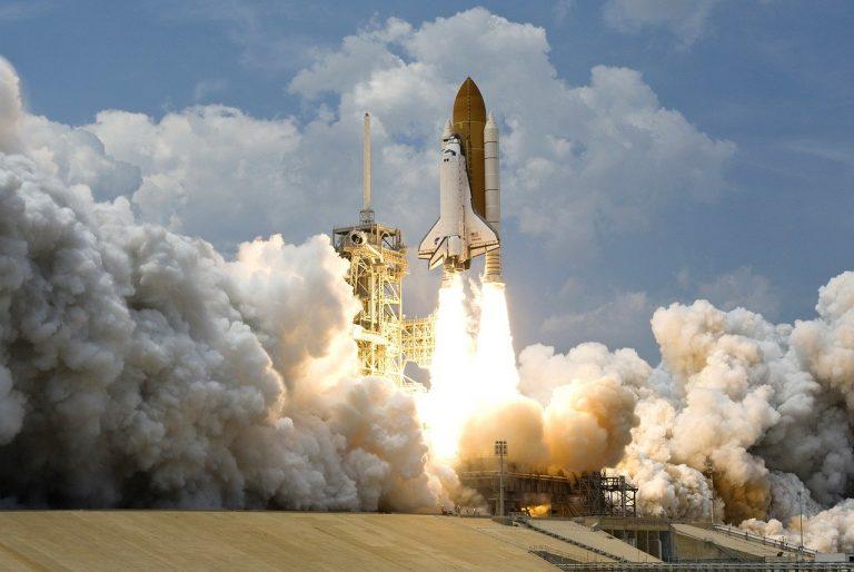 Nézd élőben a NASA őrhajójának kilövését!