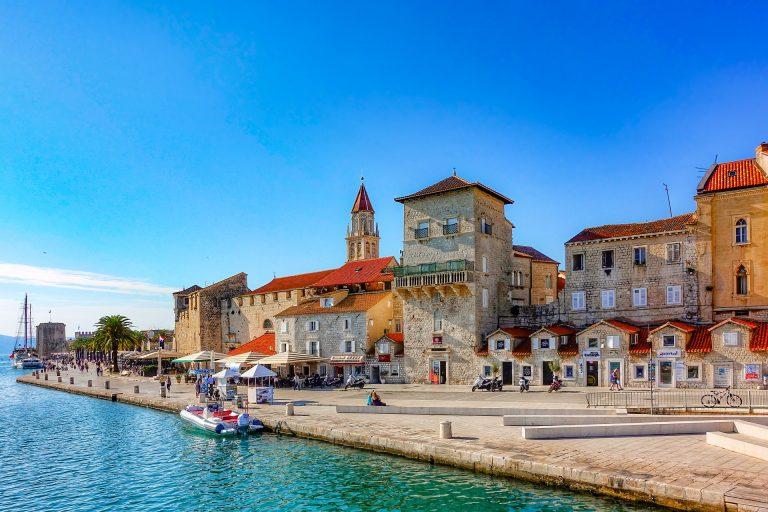 2021-ben a magyarok nagyrésze Horvátországban nyaralna szívesen