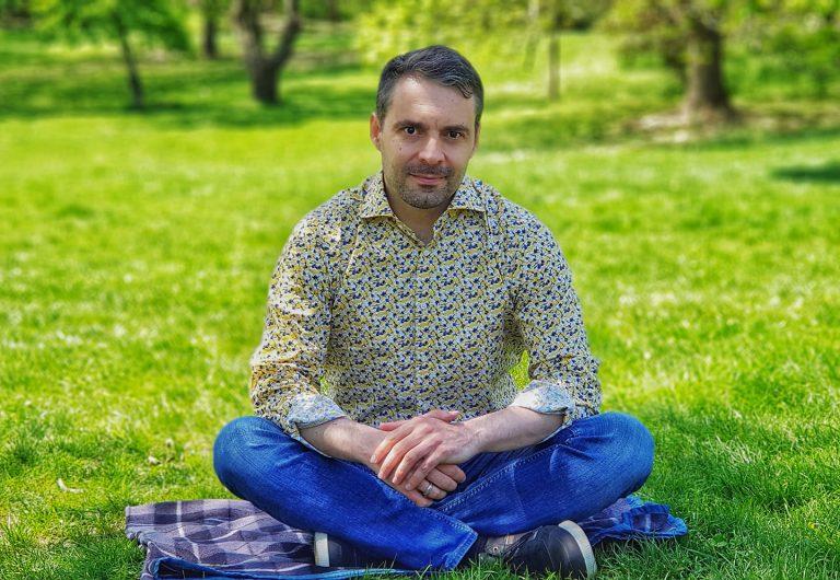 Vona Gábor: 5 érv, hogy miért volt érdemes Fekete-Győr Andrásnak elindulni az előválasztáson