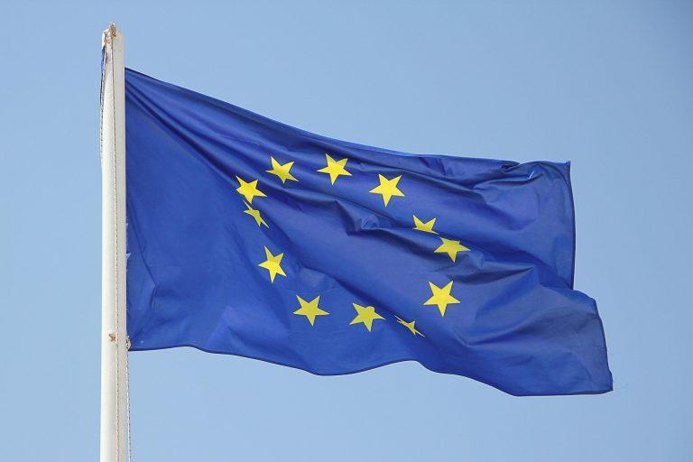 Klímasegélyt adna polgárainak az Unió