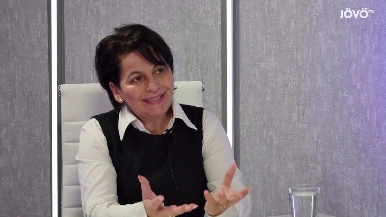 Varga-Damm: az én pártom lesz a legnagyobb támogatója az összellenzéki indulásnak