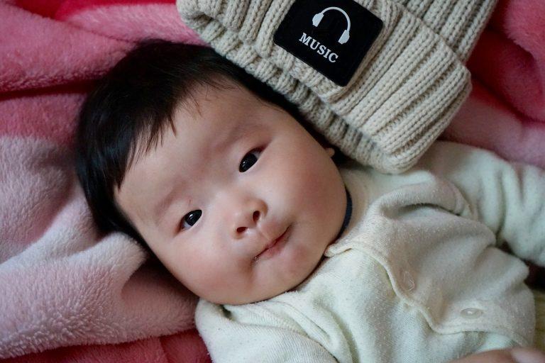 Már három gyermeket vállalhatnak a kínai párok