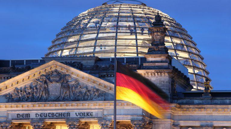 Németországba is korlátozások nélkül utazhatnak a magyarok
