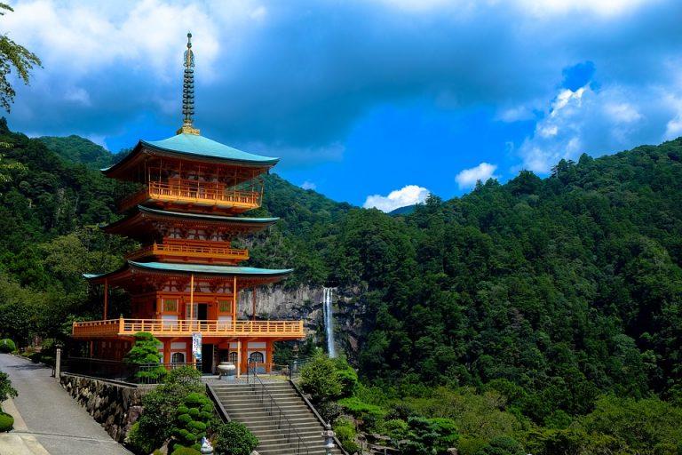 Az USA veszélyesnek nyilvánította a Japánba való utazást