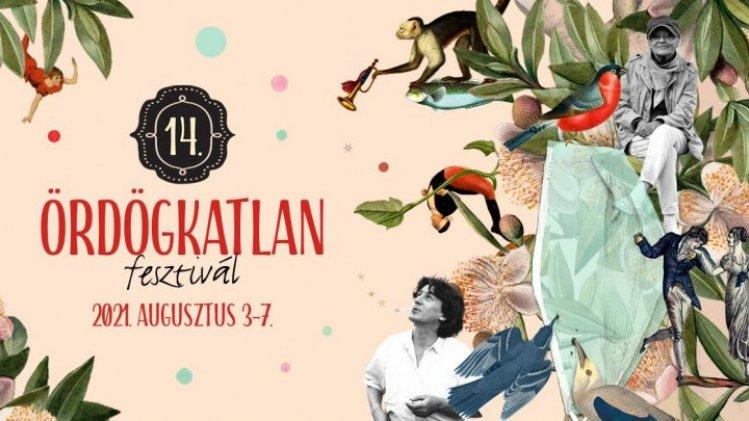 Autóstoppal színpadtól színpadig – Ördögkatlan fesztivál is lesz idén