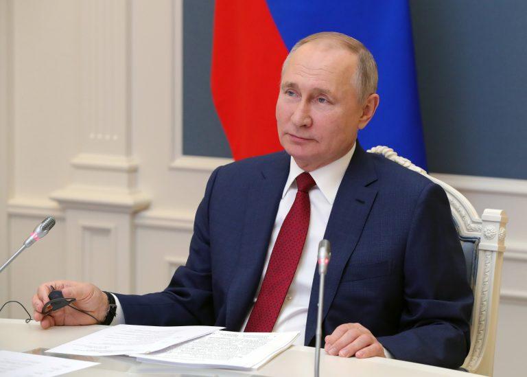 Ők lennének a Putyin utódok?