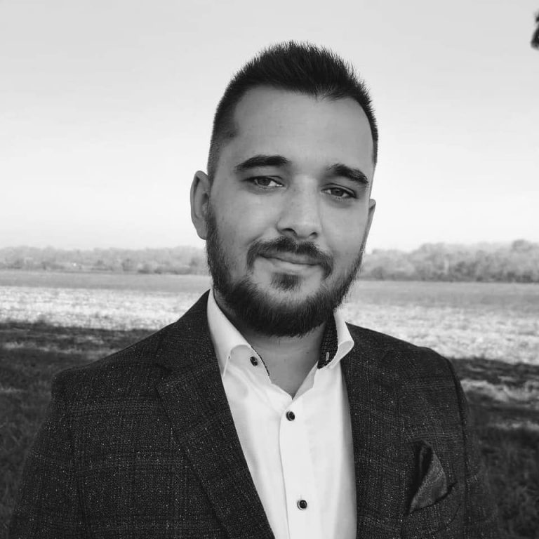 Koronavírusban elhunyt a Momentum Zala megyei képviselője