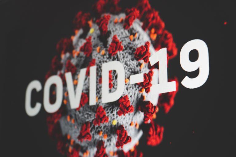 Javulnak a járványügyi adatok