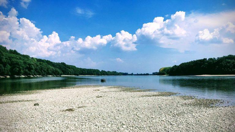 LMP: A Duna és vizeink védelme nemzeti érdekünk