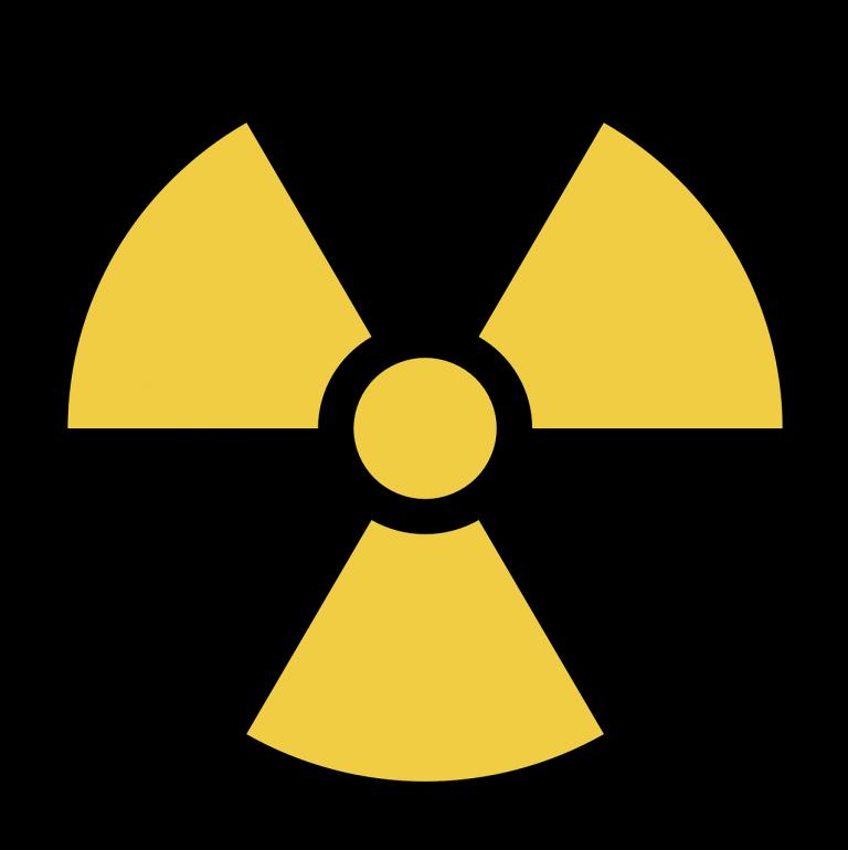 A szivárgó kínai atomerőmű katasztrófához vezethet