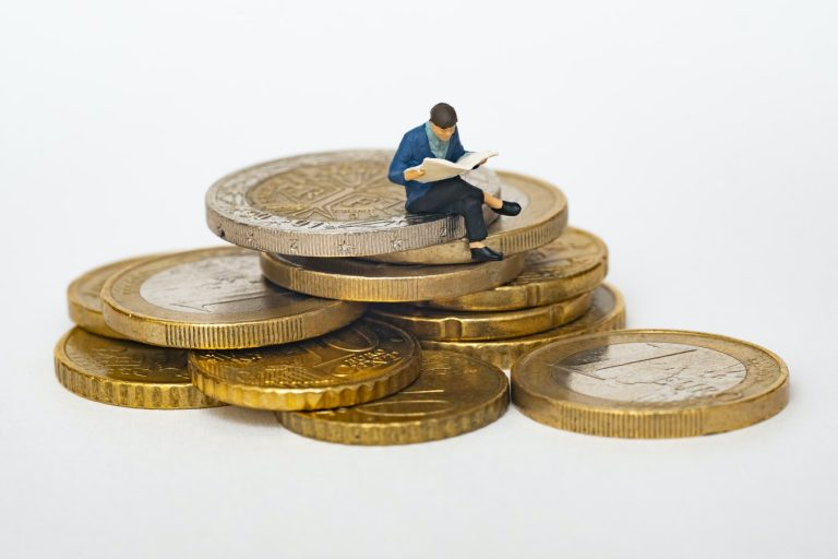A 10 leggazdagabb magyar
