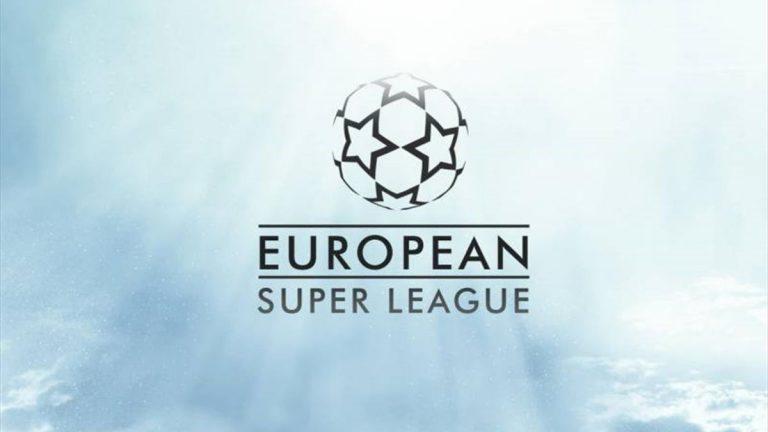 Kizárhatják a BL-ből a Barcelonát, a Real Madridot és a Juventust