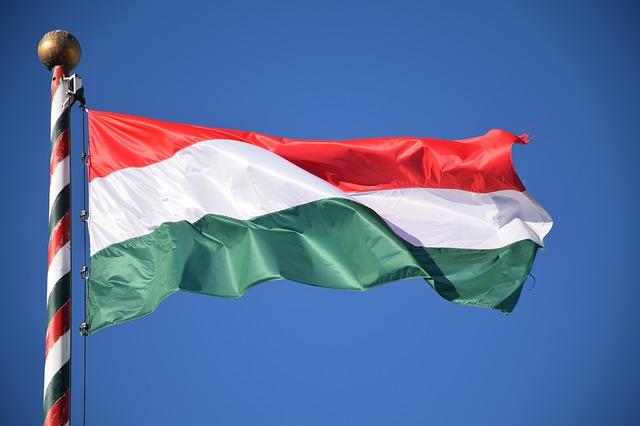 Új rekordot dönthetnek a magyarok