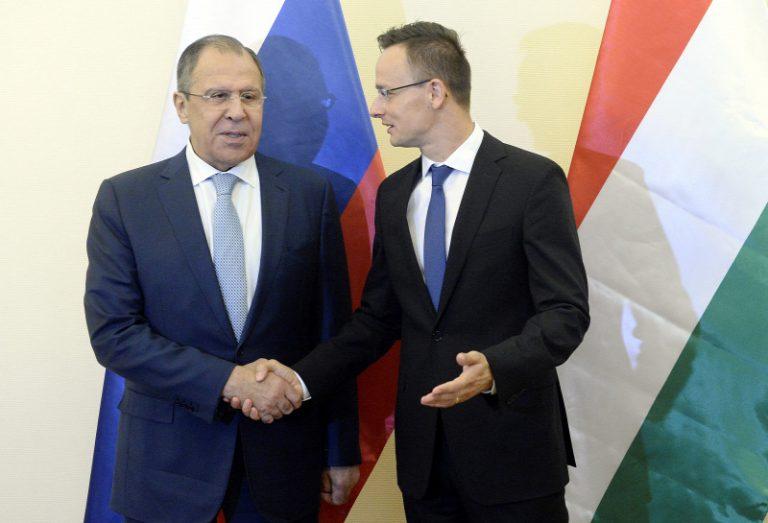 Ki lehet a budapesti nagyköveti fórum díszvendége?