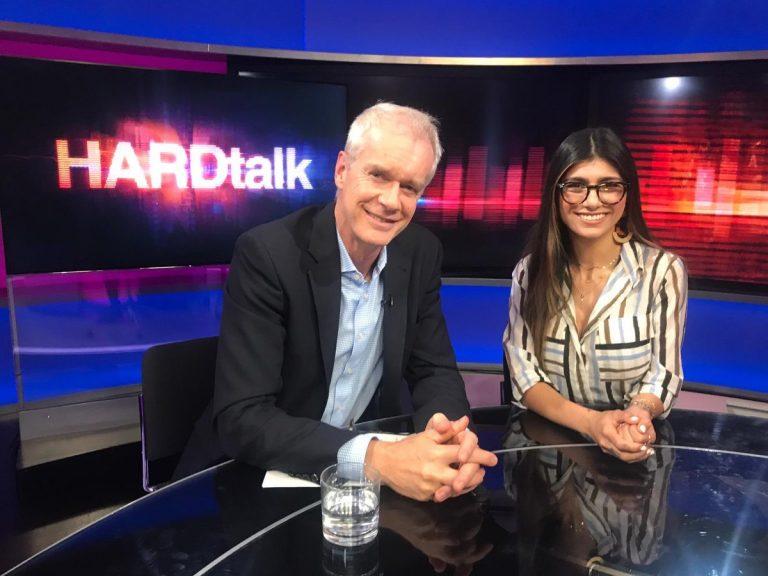 A BBC nem adja át magyar közmédiának a Szijjártóval készült interjút