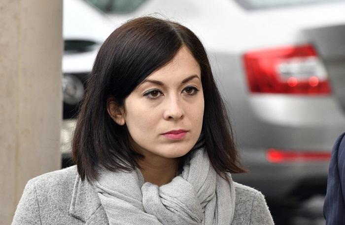 Cseh Katalin mélyen felháborodott Orbán Viktor reggeli interjúján