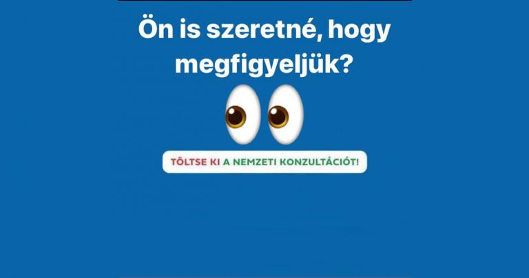 Lehallgatások Magyarországon: régebben más volt?