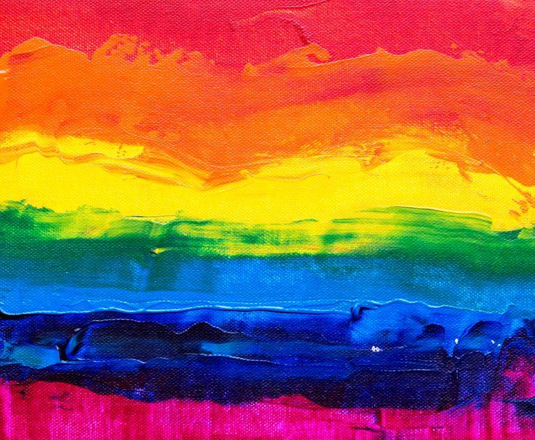 LMBTQI témákról szóló honlap indult középiskolásoknak
