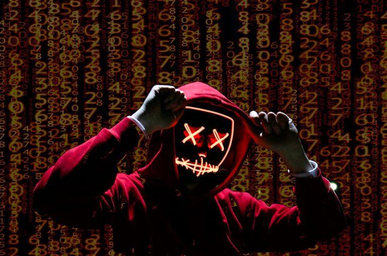 Támadják a Nemzeti Konzultáció honlapját?