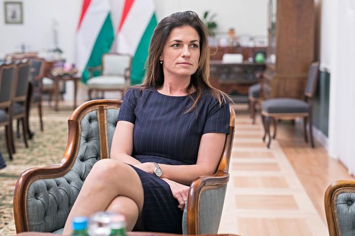 Csaknem ezer titkos megfigyelést engedélyezett a magyar kormány az első félévben
