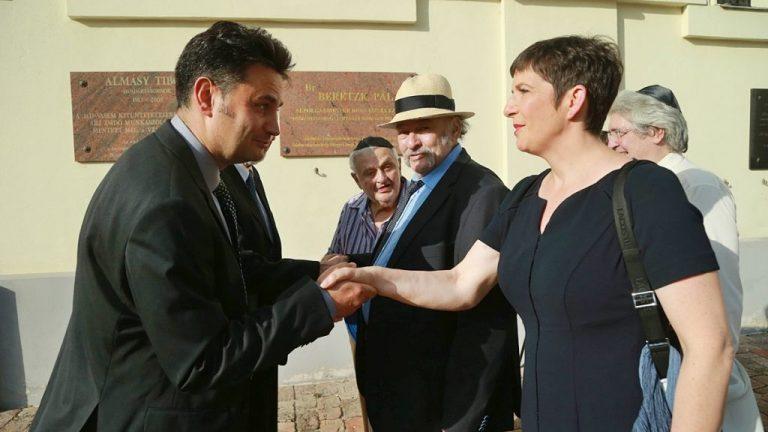 A Civitas szerint Dobrev, a felmerem.hu szerint Márki-Zay a legnépszerűbb miniszterelnök-jelölt