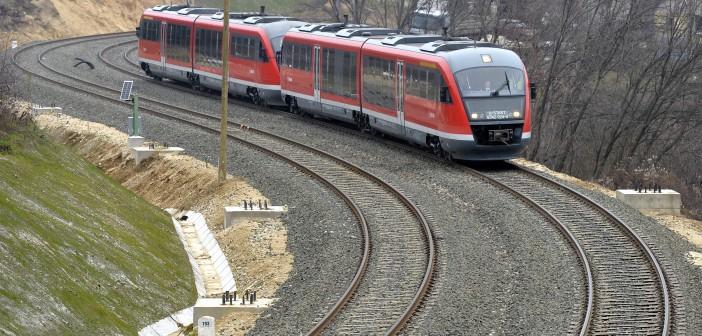 Kiírták a Budapest-Belgrád vasútvonal első tenderét
