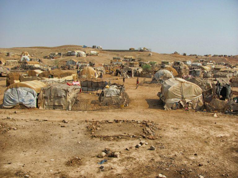 Az Airbnb 20 ezer afgán menekültet szállásol el