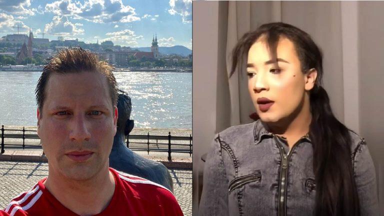 Lebukott Gulyás Gergely? Transznemű escortot követett az Instagramon